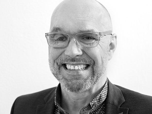 Werner Pirzer
