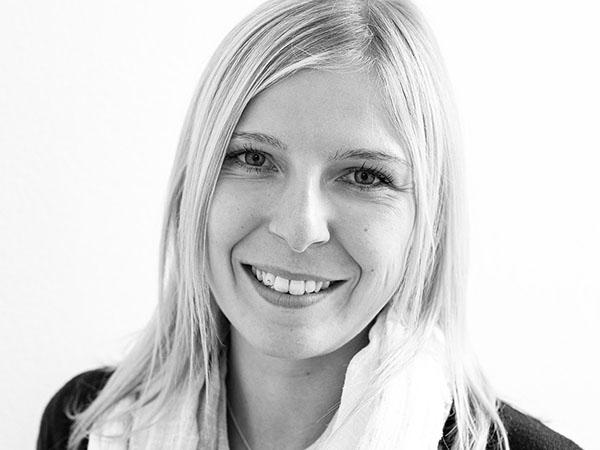 Miriam Stippler